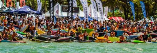 Circuito Aloha Spirit Festival 2014