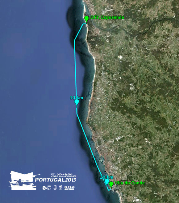 NSC-mapa2013