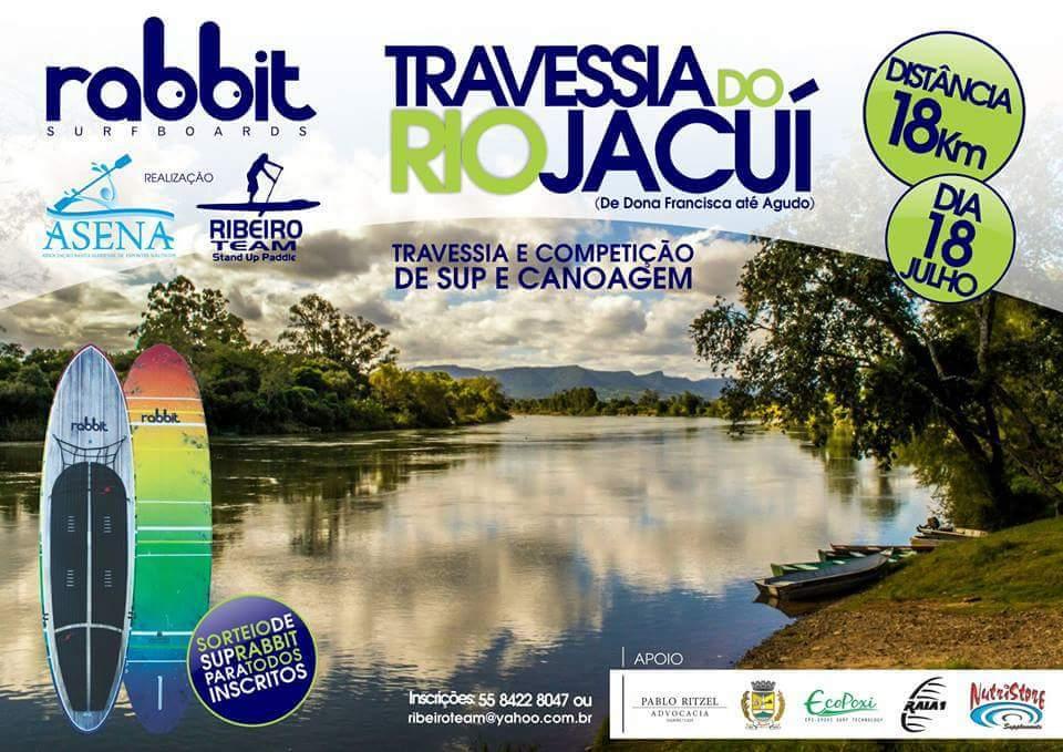 rio-jacui