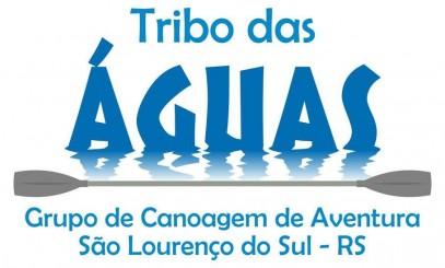 TRIBO_DAS_AGUAS
