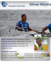 Gilvan-Ribeiro