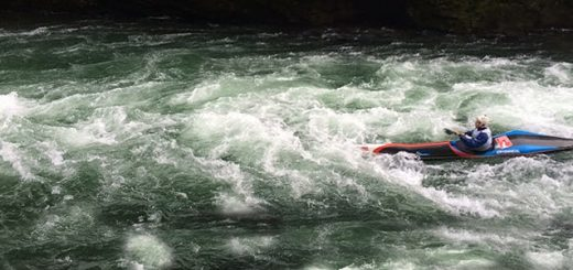 Copa do Mundo em rio da Bósnia & Herzegovina