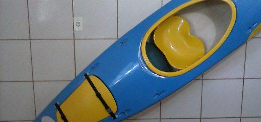 celular-021