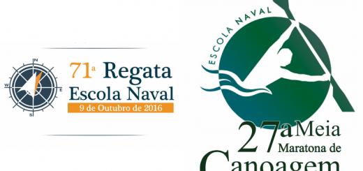 regata-escola-naval