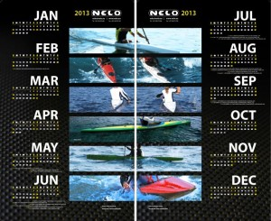 calendario2013_01