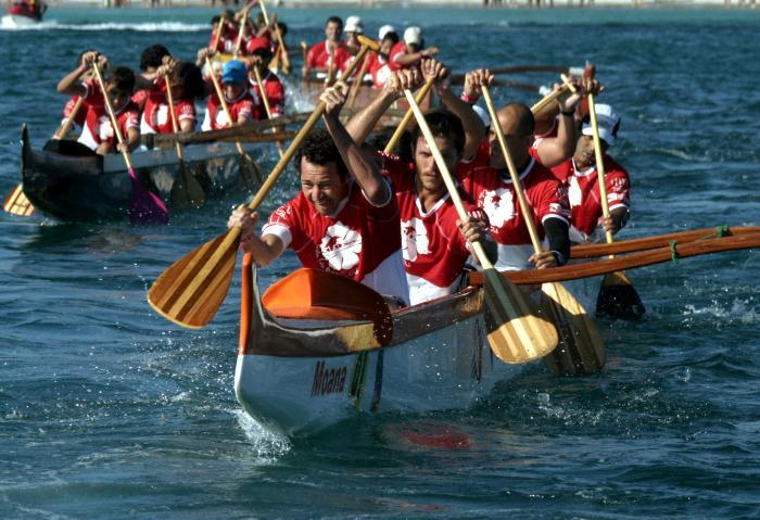 canoa-havaiana-g3-20091009