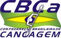 253-logo_cbca-9-1-2012-16-20-01