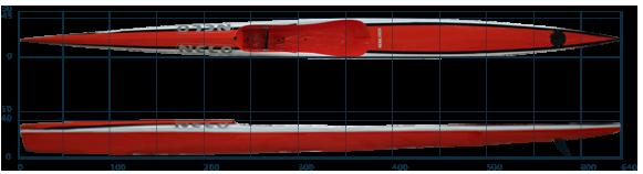 surfski_CaracteristicasBoat_GrelhaOceanL