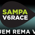 logo_sampav6race