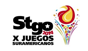 Jogos Sul-americanos 2014 Chile