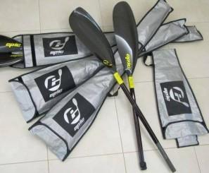 Remos Epic Kayaks