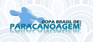 Copa Brasil de Paracanoagem