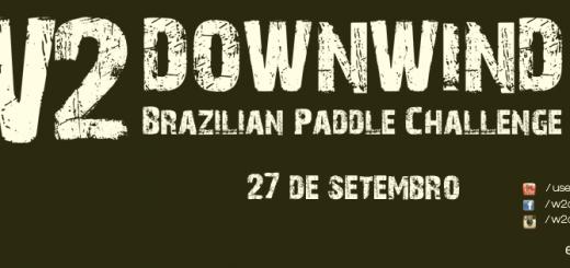 W2 DOWNWIND 2014