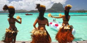 Tahiti 2015