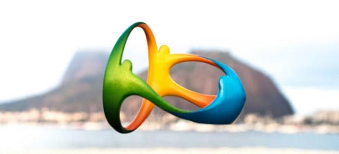 Programa de Voluntários Rio 2016