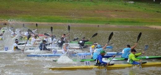 Campeonato Brasileiro de Maratona