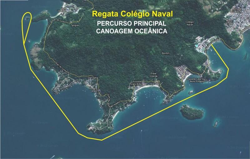 canoagem_oceanica