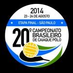 Campeonato Brasileiro de Caiaque Polo