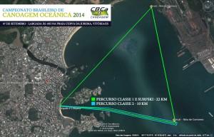 mapa-percurso2014