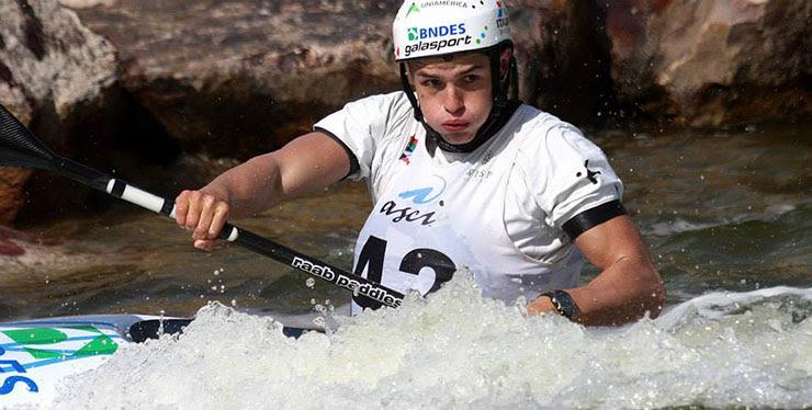 Pepe Gonçalves