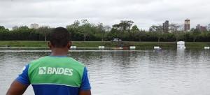 Brasileiro Velocidade