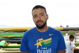 Celso Oliveira Dias