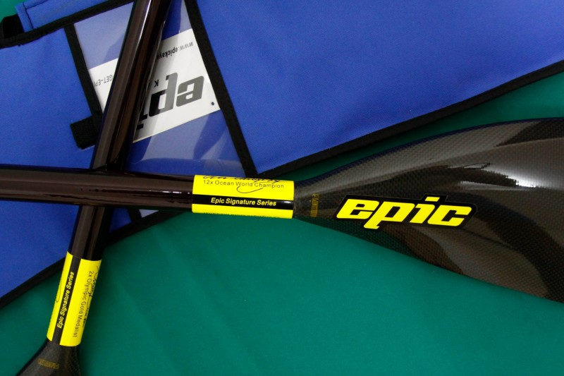 Remo Epic Mid Wing