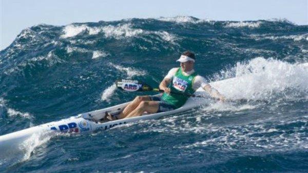 ocean_racing