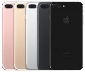 iphone7lineup
