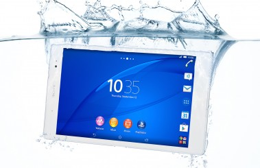 xperia-z3-tablet-compact-agua