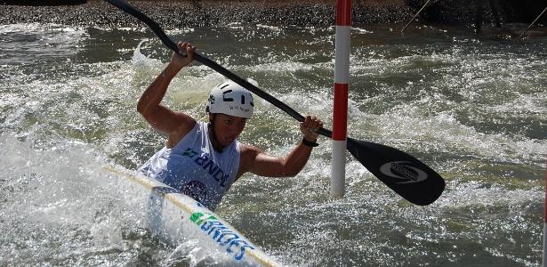 brasileira-ana-satila-compete-no-panamericano-de-canoagem-slalom-1331411470585_615x300