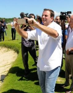 campo-de-golfe-olimpico_andredurao-12