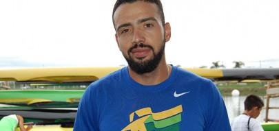 Celso Dias de Oliveira Junior