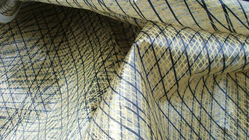 size_810_16_9_fibras-kevlar