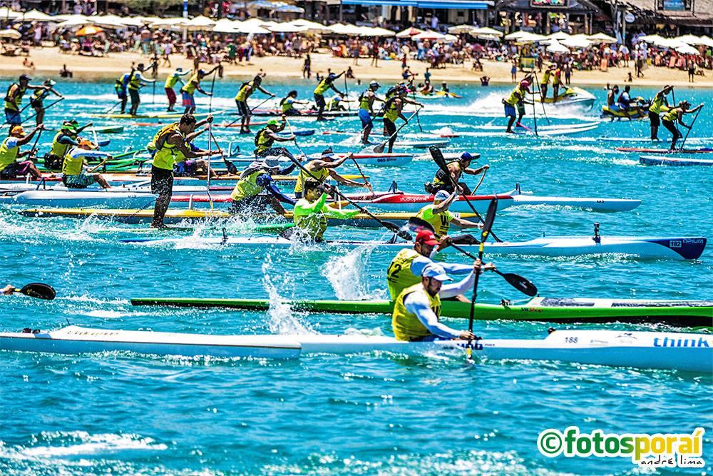 Classificados: Caiaques, Canoas, Surfski, SUP e Remos usados à venda - Sestaro Canoagem