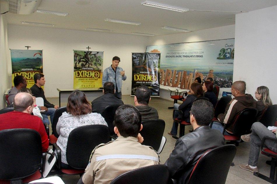 34674-comite-organizador-esta-definindo-os-detalhes-do-evento-foto-clovis-neto
