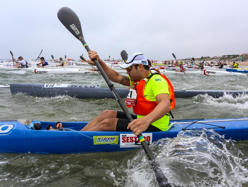 photo tahiti nui ocean racing 2015