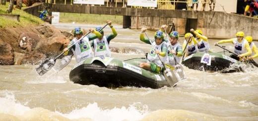 rafting r4