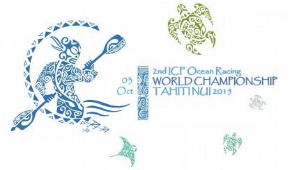 logo tahiti nui ocean racing 2015
