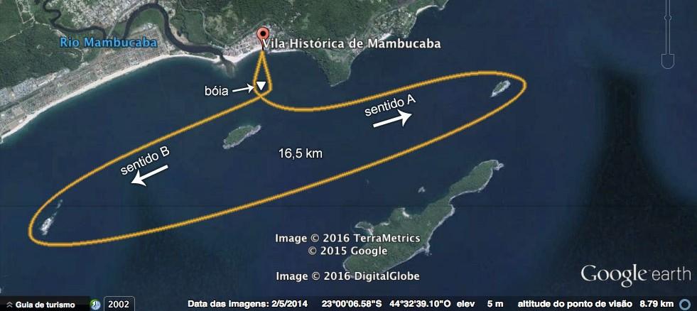 1etapa-2016-mambucaba