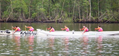 Fotos, Personagens e Histórias da 13ª Volta à Ilha de Santo Amaro