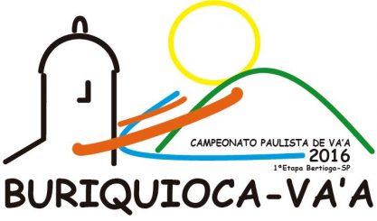 Campeonato Paulista de VA'A