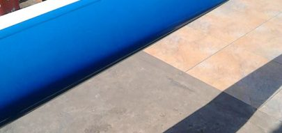 Canoa Havaiana Individual de Competição da OPIUM