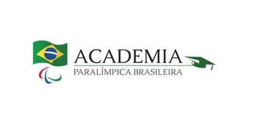 Academia Paralímpica Brasileira