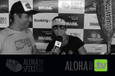Aloha Spirit TV