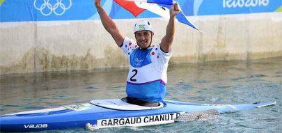 Denis Gargaud Chanut