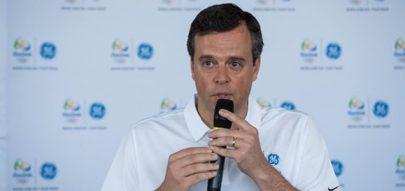 GE anuncia extensão do patrocínio à Canoagem Brasileira