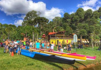 foto-passauna-paddle-club