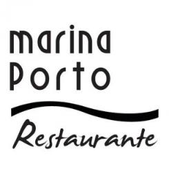 marina-porto
