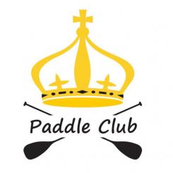 paddle-club